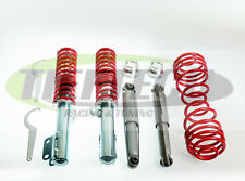 COILOVER VAUXHALL CORSA B ADJUSTABLE SUSPENSION- COILOVERS