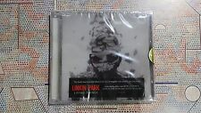Linkin Park - Living Things - Sealed - Made in the Philippines