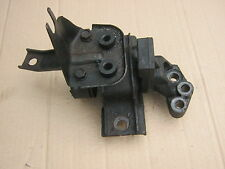 KIA PICANTO 1.1 TOP ENGINE MOUNT 2004-2007