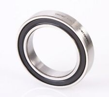 6805-7 Bearing - 25x37x7 mm Ceramic Ball Bearing