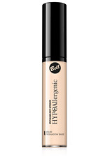 New Bell HYPOAllergenic Liquid Eyeshadow Base With Smooth Texture 12 ml
