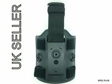 Drop Leg Platform IMI Style Tactical Holsters  High Tech UK