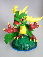 Skylanders swap Force personaje Thorn cuerno camo ps3-Xbox 360-wii-3ds-ps4