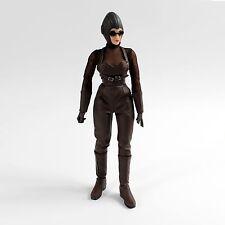 XE45-15 1/6 HOT Female Figure Mystery Killer Robot TOYS