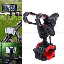 Handy MTB Fahrrad GPS Montage Fahrrad Halterung Halter für Universal Smartphone