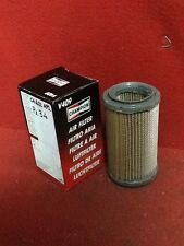 FIAT 500  F-L-R- FILTRO ARIA AIR FILTER  CHAMPION