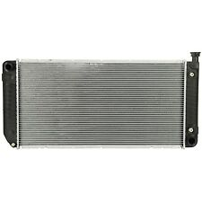 New Radiator For C/K Series 1500 2500 3500 Tahoe Yukon Suburban 5.0 5.7 V8