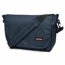 EASTPAK JR Midnight ek077 154 Messenger Bag