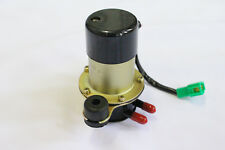 Fuel Pump Honda Magna V65 Motorcycle 12V 1983-1986