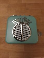 Danelectro N-10 Honeytone Guitar Amp
