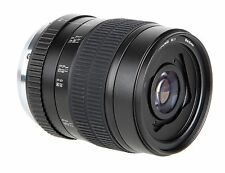 60mm f/2.8 2:1 Super Macro Manual Focus lens for Nikon D7100 D750 D800 D7000