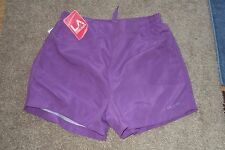 LA Gear Workout Shorts Size Small (10) BNWT