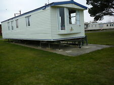 CARAVAN HOLIDAY=ISLE OF WIGHT=SEPT/10th= ( REDUCED)= NOW ONLY=£170wk!!