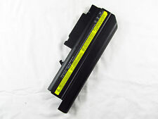 9 Cell Battery for IBM Thinkpad T40 T40p T41 T41P T43p T43 T42 R52 R51e R51 R50