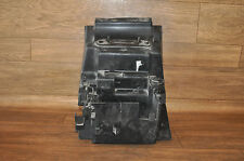 Kawasaki Motorcycle 1993 ZX 7 Ninja Battery Box Holder