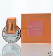 Omnia Indian Garnet by Bvlgari for Women EDT 2.2 OZ 65 ML Spray