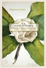 The Life and Times of Mary Vaux Walcott by Marjorie G. Jones (2015, Hardcover)