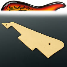 ART OF AGING PICKGUARD LP STYLE CREME/IVORY 1999-2008 (AA33034)