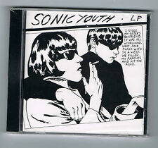 SONIC YOUTH - GOO - NEUF NEW NEU