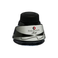 Sheaffer Skrip Bottled Ink 50ml Black 94231