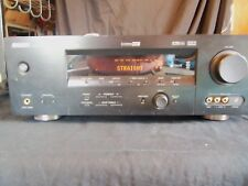 Yamaha RX-V459 Natural Sound AV Receiver