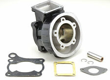Polini Cylinder kit for Cagiva Aletta rossa, Elefant and Dakar