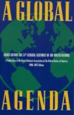 A Global Agenda : Issues before the 51st General Assembly of the United Nations,