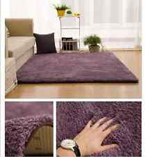 Area Rugs Bathroom Carpets Bedroom Living Room Floor Mat Cover offer Customize