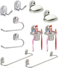 Doyours 2 Sets of 5 Pieces Bathroom Accessories (DolphinBathSet5pcs_2set)