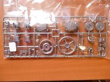 TAMIYA B  Parts 14052 1/12 Yamaha XV 1000 Virago