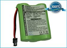 3.6V battery for Sony SPP-S2730 Ni-MH NEW