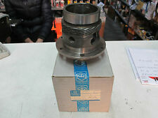scatola differenziale ape mp ape car 600/601 tm602 originale piaggio