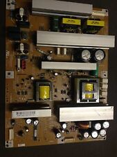 LG TV al plasma power supply EAY60716801 REV 1.0 (ref1419)