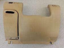 Jaguar XK8 - SDZ interior code - Knee Bolster - 2000