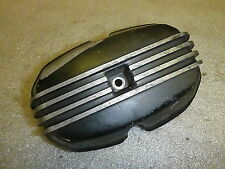 BMW R 100RS Ventildeckel valve cover