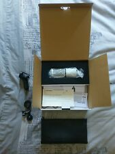 Audio Technica AT-2020 Condenser Cable Professional Microphone