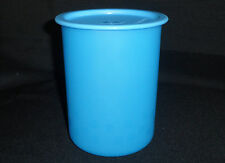 Tupperware - One Touch Canister de 1.2 l