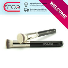 Make up Brush HAKURO H50s * Flat Top Foundation * HIGH QUALITY Professional