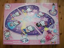 TAPPETO MUSICALE HELLO KITTY SMOBY PERFETTO