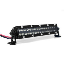 "RC4WD (75mm/3"") 1/10 High Performance LED Light Bar Z-E0055"