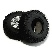 RC4WD MT BAJA CLAW TTC MICRO CRAWLER TIRES (PAIR) (Z-T0067)