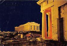 B63165 Greece Athens The Parthenon