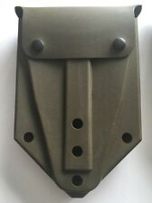 New Military Etool Entrenching Tool Pouch -- Alice Clips
