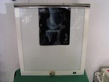 Dr Mach  Röntgenbildbetrachter Praxis Röntgen Bildberachter Klinik Leuchtkasten