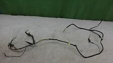 1967 benelli wards riverside 250 S650~ wiring harness