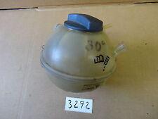 VW Golf 4 Ausgleichsbehälter Kühlwasserbehälter 1J0121403B   LN3292