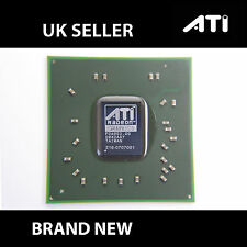 Genuine ATI 216-0707001 BGA GPU Chip Chipset Lead Free 2010+