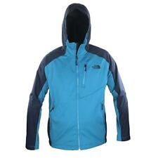 The North Face Men Tenacious Hybrid Hoodie Basic Jacket Size XL