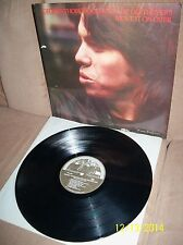GEORGE THOROGOOD Move It On Over 1978 Orig Rounder LP 3024 EXC-