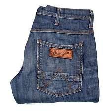 WRANGLER Crank men Jeans Size 29/32
